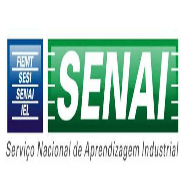 38688 senai rs porto alegre 600x600 SENAI RS: Cursos Gratuitos em Porto Alegre POA