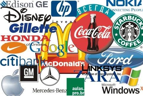387064 como escolher nome para empresa Como escolher o nome da empresa