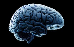 Pesquisadores criam método para 'ler' pensamentos