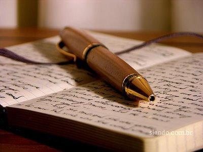 387191 interpretando a personalidade atraves da escrita Grafologia: o que é