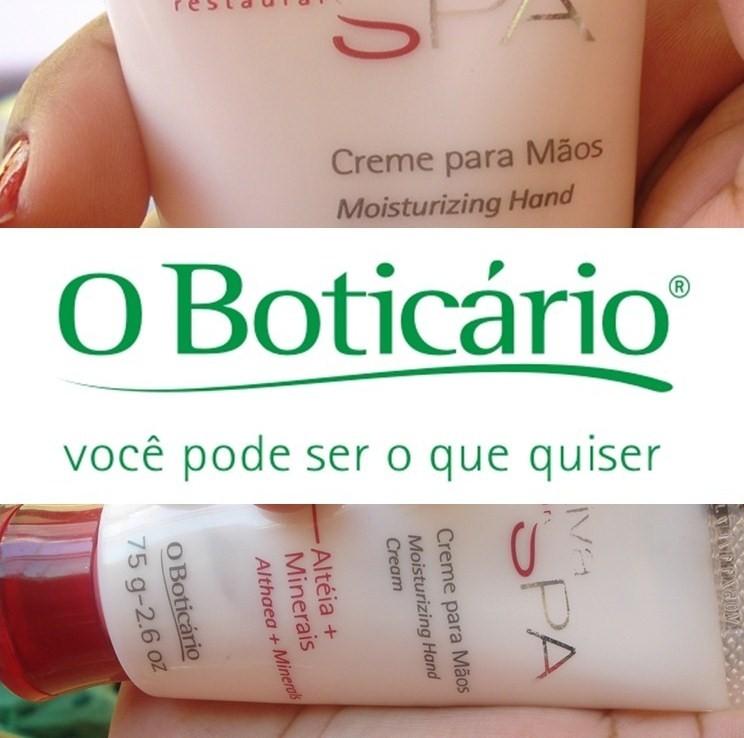 387279 Botic%C3%A1rio Nativa SPA Vagas de estágio Grupo O Boticário: inscrições