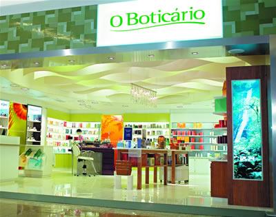 387279 boticario Vagas de estágio Grupo O Boticário: inscrições