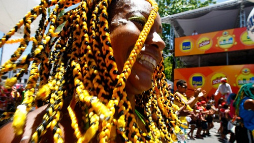 387342 Carnaval 2012 – Programação Carnaval Salvador Carnaval 02 Carnaval 2012   Programação Carnaval Salvador
