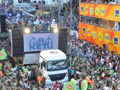 387342 carnaval 2012 programacao carnaval salvador 2 Carnaval 2012   Programação Carnaval Salvador