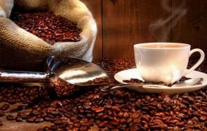 Café descafeinado combate diabetes tipo 2