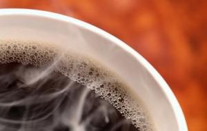 Café descafeínado combate diabetes tipo 2