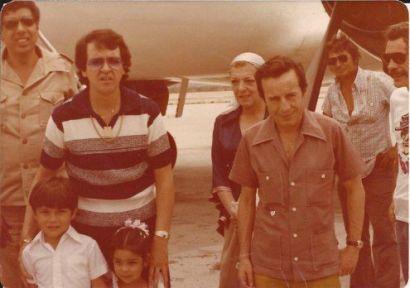 387427 biografia de roberto gomes bolanos 4 Biografia de Roberto Gómez Bolaños   Chaves