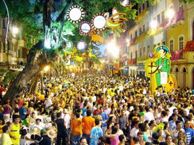 387438 atracoes carnava de recife programacao Atrações do Carnaval de Recife   Programação