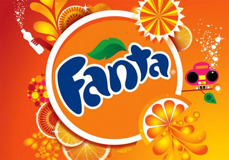 387537 fanta 01 Promoção Fanta vs. Fanta: como participar