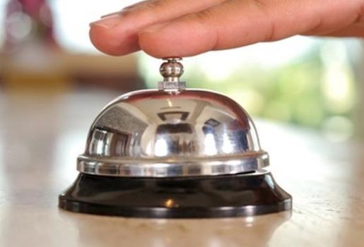 38766 curso de hotelaria gratuito a distancia 1 Curso de Hotelaria Gratuito a Distância
