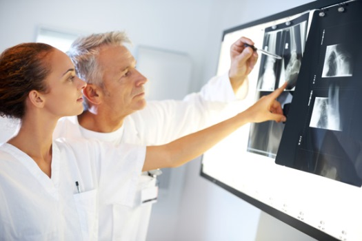 38771 Curso Técnico em Radiologia 2015 1 Curso Técnico em Radiologia 2015