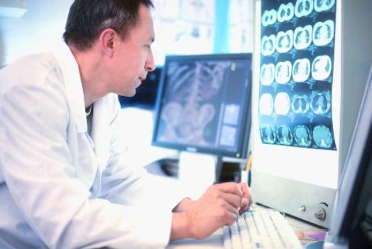 Curso Técnico em Radiologia 2015