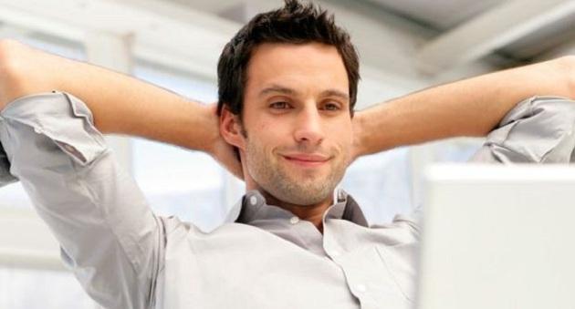 387762 2142 Testosterona pode induzir atitudes egocêntricas, diz estudo