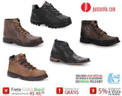 387883 passarela calcados precos promocoes 1 Passarela Calçados   Preços, promoções