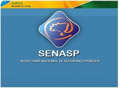 387951 ead senasp como participar EAD SENASP   Como se inscrever