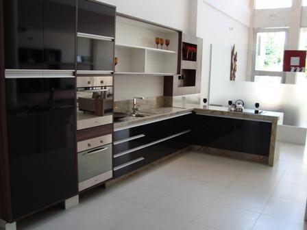 388124 cozinha planejada Bartira Casas Bahia Armário de cozinha Casas Bahia Bartira
