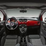 388193 fiat 500l 2012 fotos preco informacoes 10 150x150 Fiat 500L 2012: fotos, preços, informações