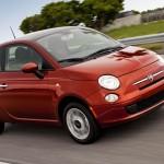 388193 fiat 500l 2012 fotos preco informacoes 11 150x150 Fiat 500L 2012: fotos, preços, informações