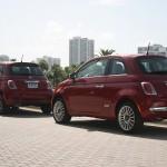 388193 fiat 500l 2012 fotos preco informacoes 2 150x150 Fiat 500L 2012: fotos, preços, informações