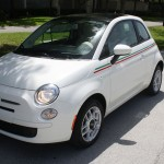 388193 fiat 500l 2012 fotos preco informacoes 3 150x150 Fiat 500L 2012: fotos, preços, informações