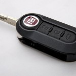 388193 fiat 500l 2012 fotos preco informacoes 4 150x150 Fiat 500L 2012: fotos, preços, informações