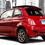 388193 fiat 500l 2012 fotos preco informacoes 9 150x150 Fiat 500L 2012: fotos, preços, informações