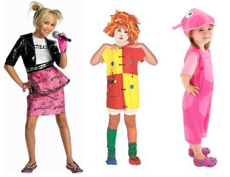 388241 fantasias carnaval para criancas precos onde comprar 1 Fantasias de Carnaval para crianças   preços, onde comprar