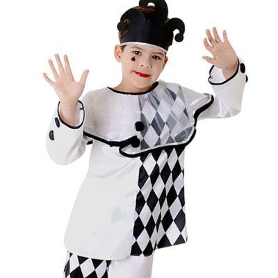 388241 fantasias carnaval para criancas precos onde comprar 2 Fantasias de Carnaval para crianças   preços, onde comprar