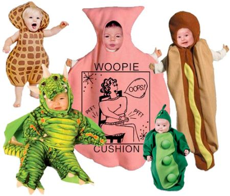 388241 fantasias carnaval para criancas precos onde comprar Fantasias de Carnaval para crianças   preços, onde comprar