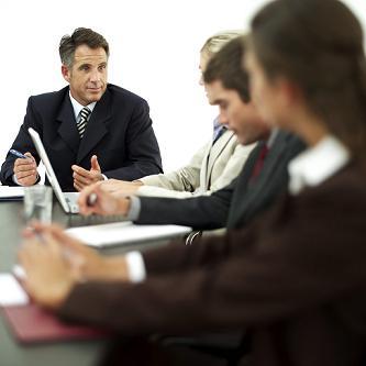 388249 dinamica grupo Como fazer um currículo atualizado   2012