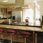 388460 Cozinha com ilha e cooktop dicas fotos 3 150x150 Cozinha com ilha e cooktop: dicas, fotos