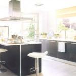 388460 Cozinha com ilha e cooktop dicas fotos 4 150x150 Cozinha com ilha e cooktop: dicas, fotos