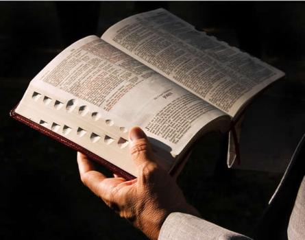 388488 Mestrado em Teologia Mestrado em Teologia