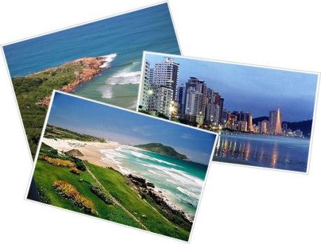 http://cdn.mundodastribos.com/388498-Mestrado-em-turismo-1.jpg