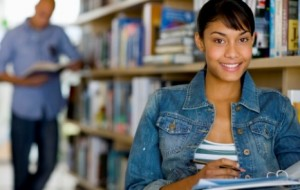 Agências de intercâmbio – pacotes para cursos no exterior