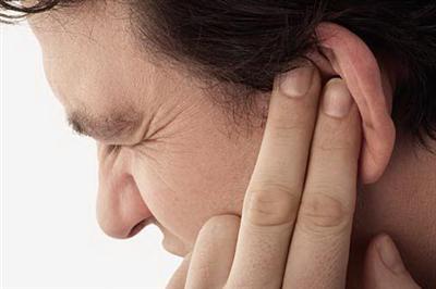 388578 Protetores de ouvido para natação – onde comprar1 Protetores de ouvido para natação   onde comprar