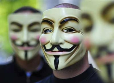 388594 Máscara V de vingança comprar 25 de março Mascara V de Vingança comprar, 25 de março