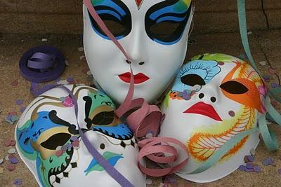 388594 Máscara V de vingança comprar 25 de março2 Mascara V de Vingança comprar, 25 de março
