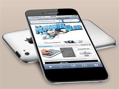 388610 Celular iPhone 5 barato onde comprar Celular iphone 5 barato onde comprar