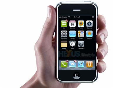 388610 Celular iPhone 5 barato onde comprar1 Celular iphone 5 barato onde comprar