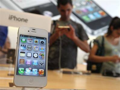 388610 Celular iPhone 5 barato onde comprar2 Celular iphone 5 barato onde comprar