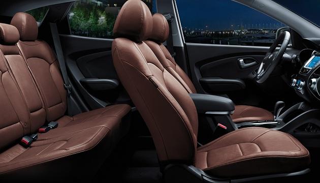 388735 1 Hyundai Tucson 2012   preços, fotos