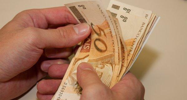 388795 img imposto de renda Imposto de renda 2012: Tabela, declaração IR