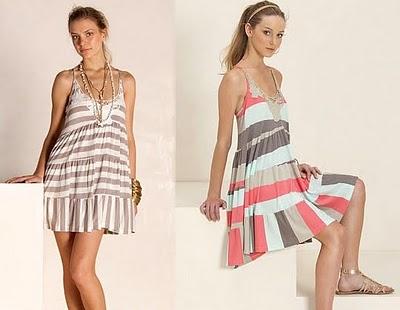 388866 1listrasaghata Vestidos curtos – tendências, fotos