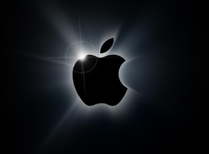 388941 Apple store aplicativos para Iphones Apple store: aplicativos para iPhone grátis