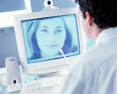 388951 Traição virtual Aprenda a blindar o seu relacionamento 1 Traição virtual: Aprenda a blindar o seu relacionamento