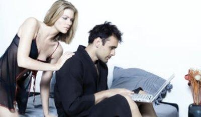 388951 Traição virtual Aprenda a blindar o seu relacionamento 2 Traição virtual: Aprenda a blindar o seu relacionamento