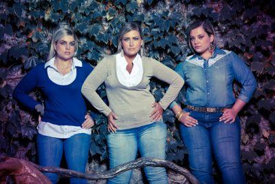388978 moda plus size inverno 2012 tendencias 3 Moda Plus Size Inverno 2012   Tendências