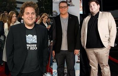 388978 moda plus size inverno 2012 tendencias 4 Moda Plus Size Inverno 2012   Tendências