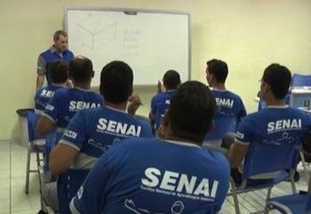 38899 senai curitiba PR inscricoes 2012 2013 3 Cursos SENAI Curitiba PR Inscrições 2012 2013